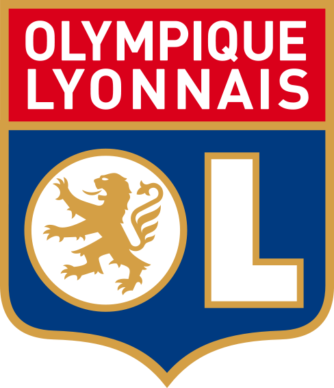 Ligue 1 – Lyon tenu en échec face à Evian
