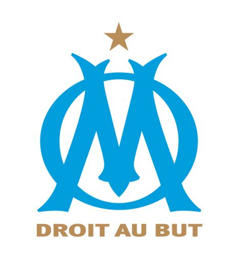 Le point mercato de l'OM au 24 aout 2013