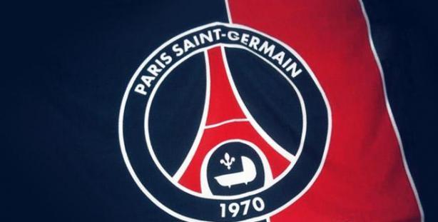 PSG : Laurent Blanc, nouvel entraineur