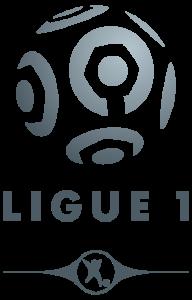 Ligue 1 Foot