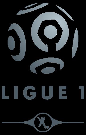 Mercato de la Ligue 1 au 1er juillet