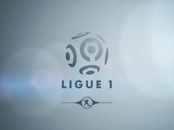 Deux semaines avant la reprise de Ligue 1